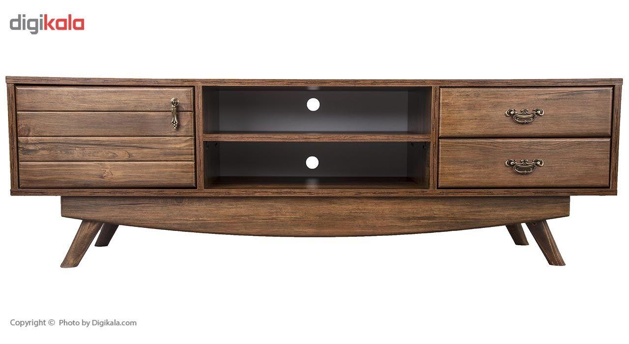 میز تلویزیون کارینو مدل EM122 main 1 6