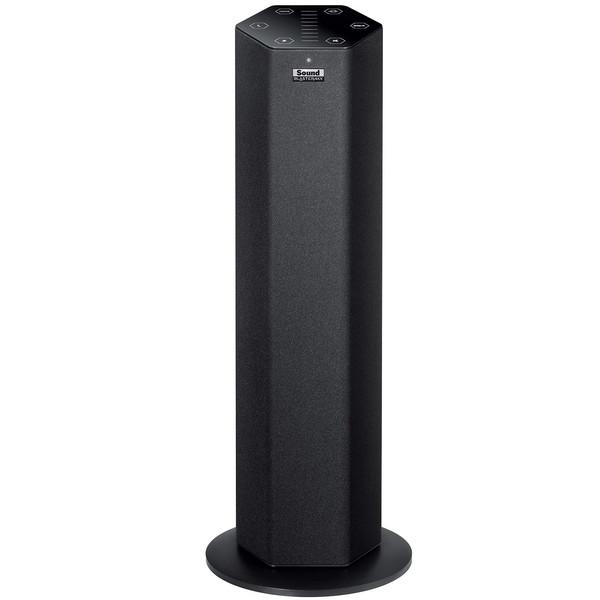اسپیکر کریتیو مدل SOUND BLASTERAXX SBX 20