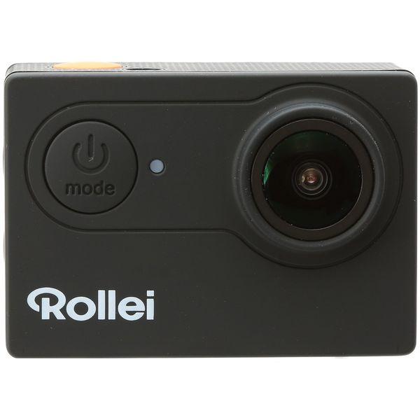 دوربین فیلمبرداری ورزشی رولی مدل 425