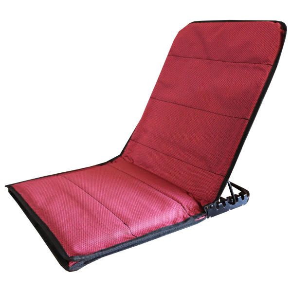 صندلی سفری کد 1-513