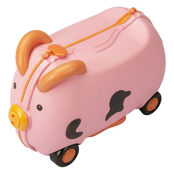 چمدان لوازم کودک ای پلاس بی کد 76372