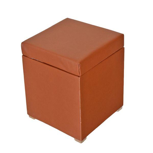 صندلی سی دا کد B1201 کوتاه