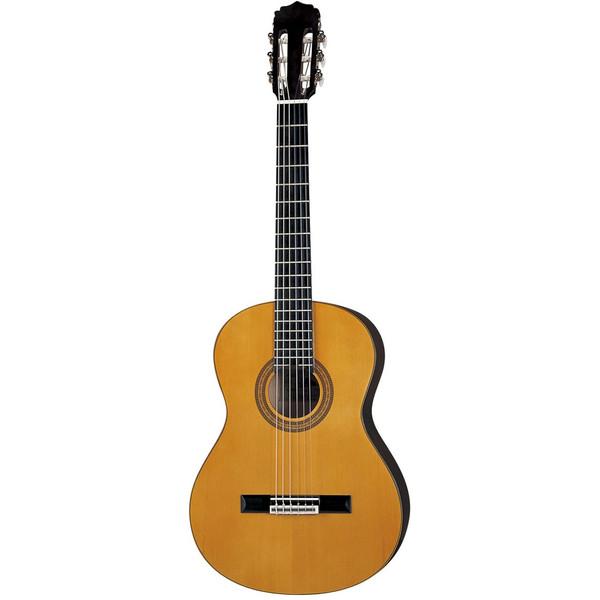 گیتار کلاسیک آریا مدل AK-20