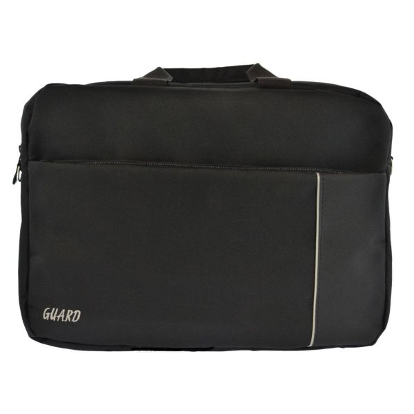 کیف لپ تاپ گارد مدل 354 مناسب برای لپ تاپ 15 اینچی