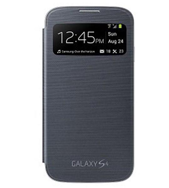 کاور هوشمند گوشیسامسونگ Galaxy S4