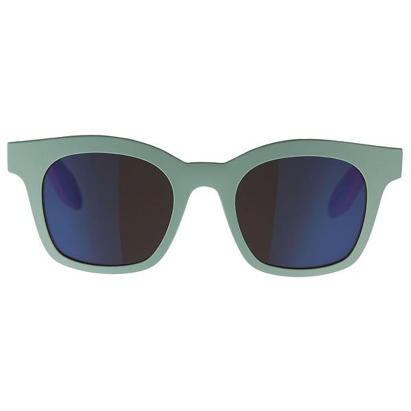 عینک آفتابی سواچ مدل SES02SMS002