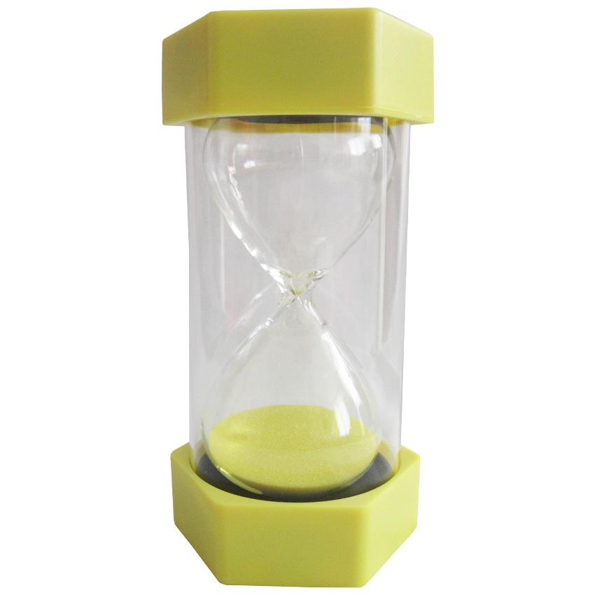 ساعت شنی مدل 30MIN