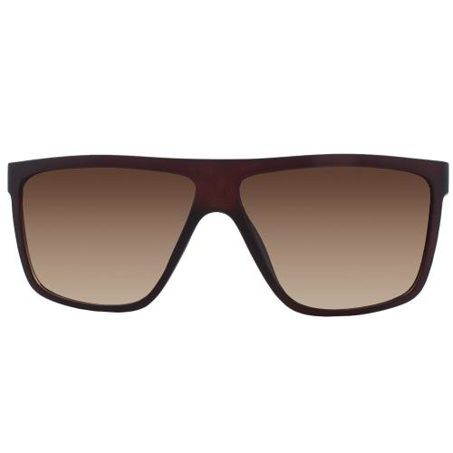 عینک آفتابی واته مدل 7BR
