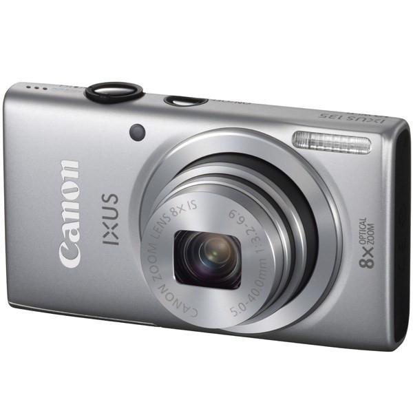دوربین دیجیتال کانن ایکسوس 135 HS