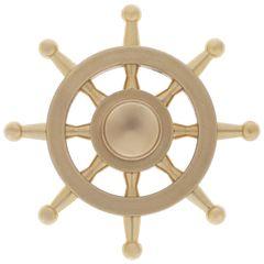 اسپینر دستی مدل Ship Wheel