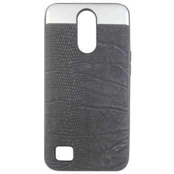 کاور گوشی پرفکت مناسب برای گوشی موبایلK8 2017
