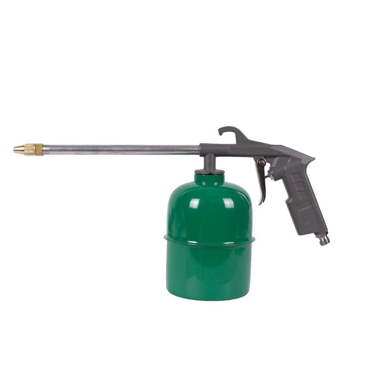 گازوئیل
