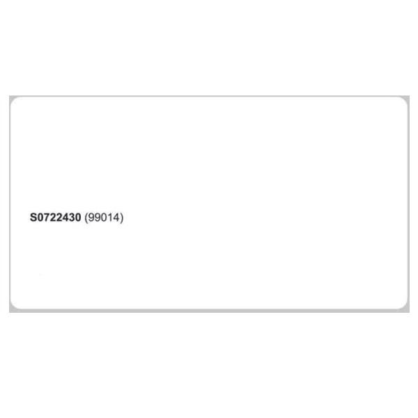 قیمت                      بر چسب  پرینتر لیبل زن مدل 99014