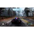بازی Need For Speed:Hot Pursuit مخصوص Xbox 360 thumb 1