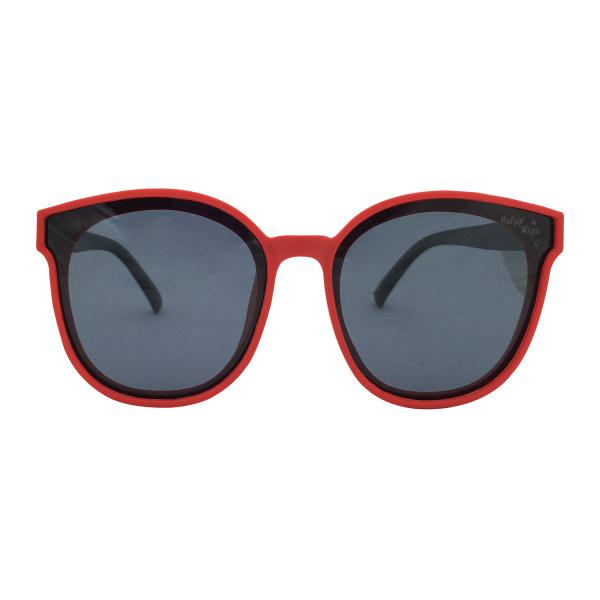 عینک آفتابی دخترانه کد 1174.4