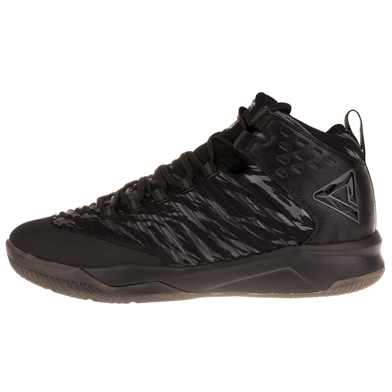قیمت کفش بسکتبال مردانه پیک مدل E73121A