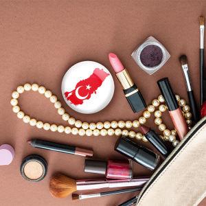 عینک آفتابی گس مدل 6882-52E