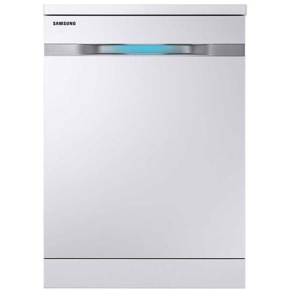 ماشین ظرفشویی سامسونگ مدل D164   Samsung D164 Dishwasher