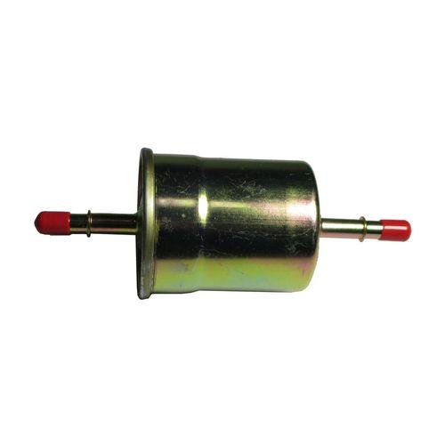 فیلتر بنزین چانگان CS35 مدل S1011240700