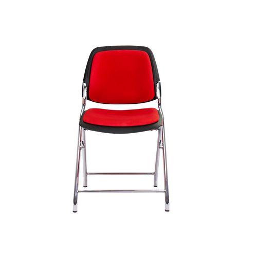صندلی اداری ایتوک مدل S25 چرمی