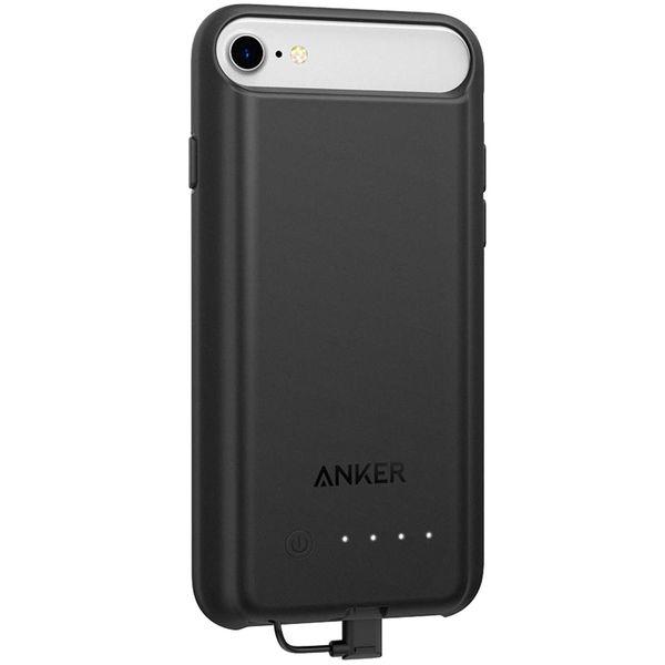 پاور بانک انکر  Iphone Battery Case A1409 | Power Bank Anker PowerCore Iphone Battery Case A1409
