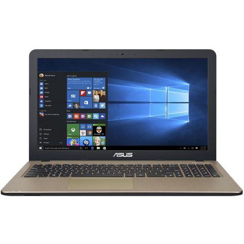 لپ تاپ 15 اینچی ایسوس مدل - A540UP - B