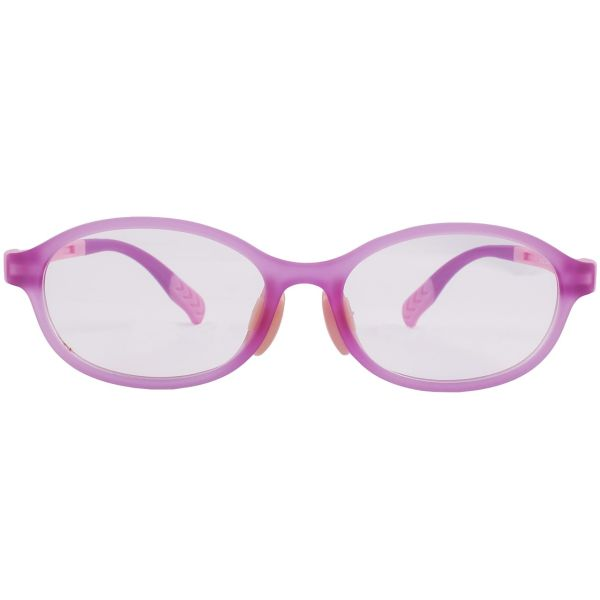 فریم عینک بچگانه واته مدل 2102C4