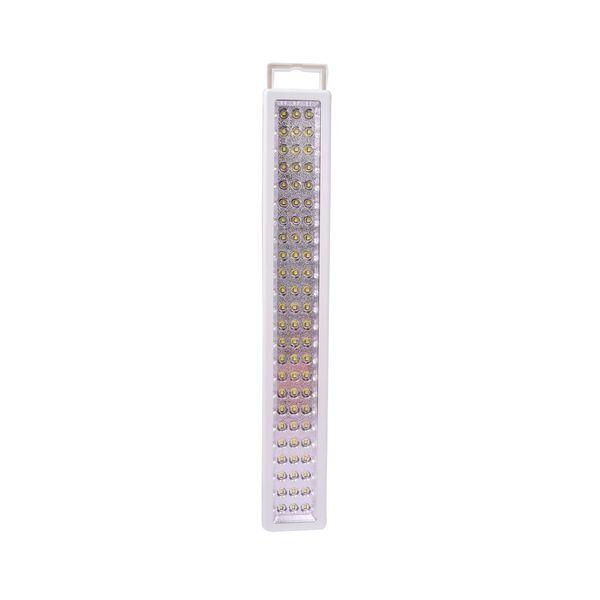 چراغ اضطراری هامان مدلRL-5309