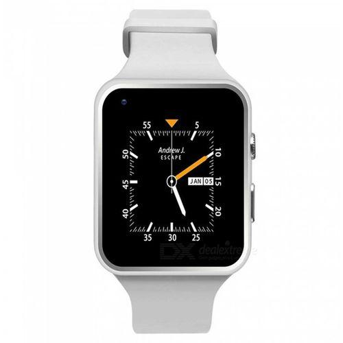 ساعت هوشمند مدل x6