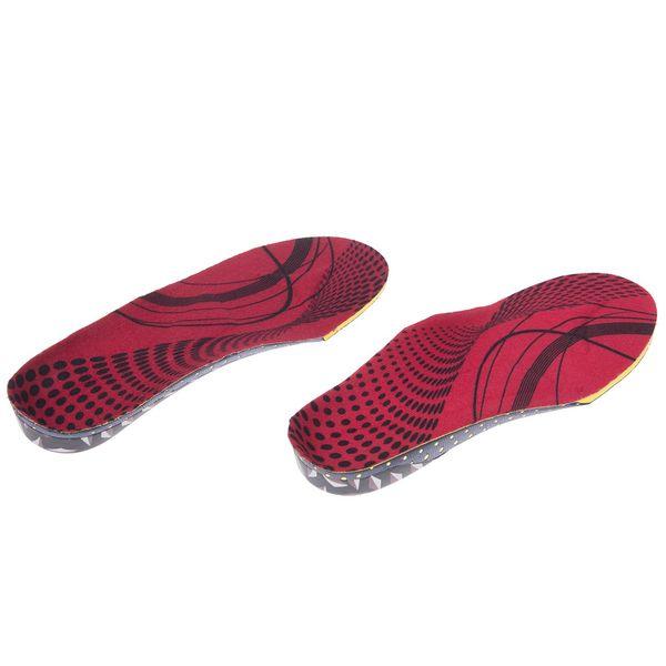 کفی کفش کلنیل مدل Ped