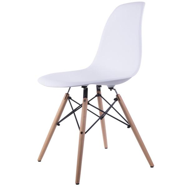 صندلی کروماتیک مدل 005