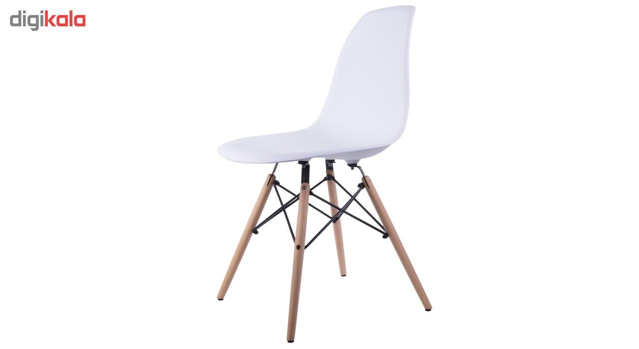 صندلی کروماتیک مدل 005 main 1 1