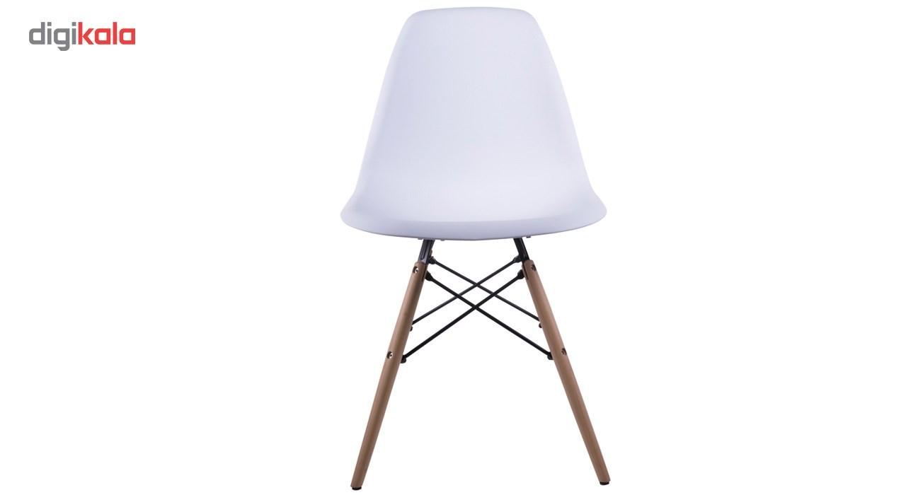 صندلی کروماتیک مدل 005 main 1 2
