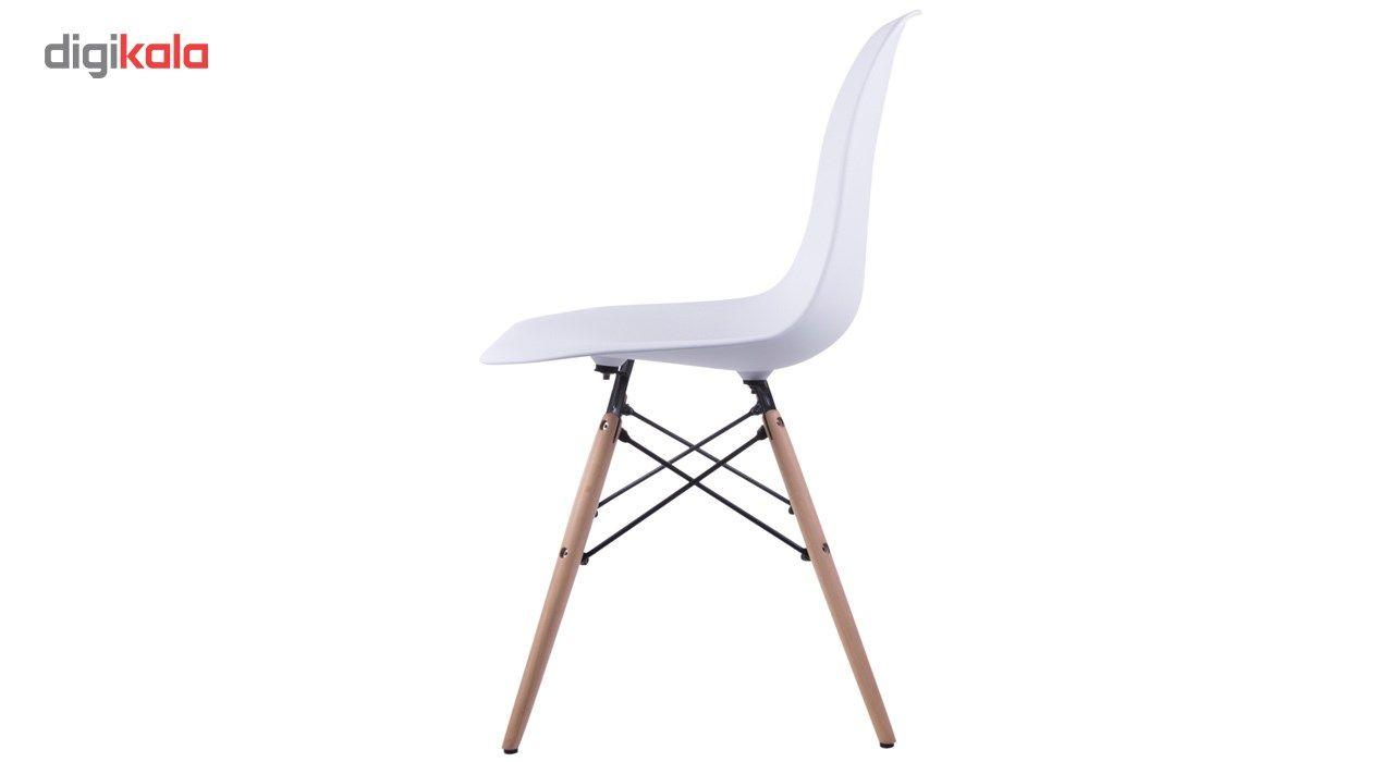 صندلی کروماتیک مدل 005 main 1 3