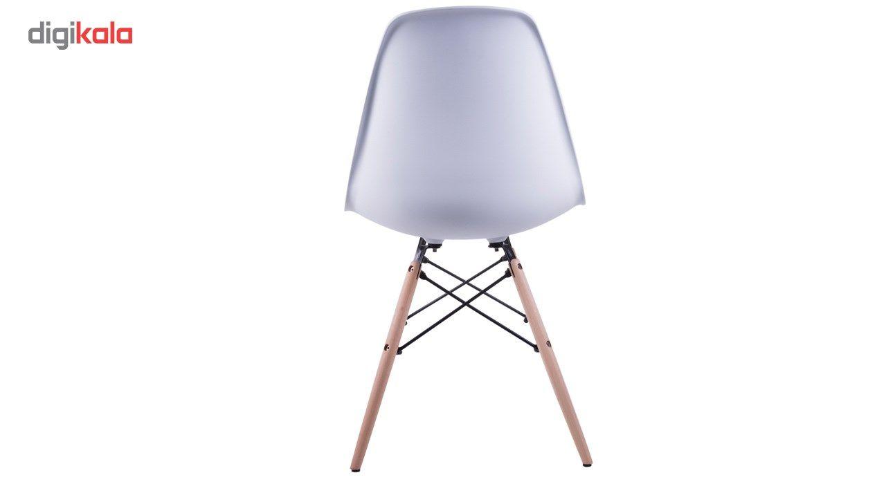صندلی کروماتیک مدل 005 main 1 4