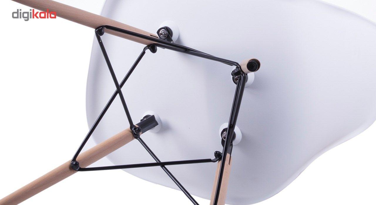 صندلی کروماتیک مدل 005 main 1 5