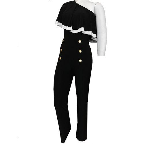 لباس مجلسی زنانه کد B-322