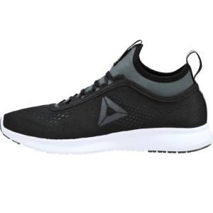 کفش مخصوص پیاده روی مردانه ریباک مدل Reebok Plus Runner Tech
