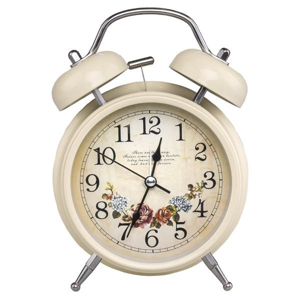 ساعت رومیزی پرانی مدل 42191