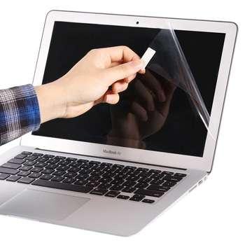 محافظ صفحه نمایش آیپرل مناسب برای مک بوک ایر 13 اینچی