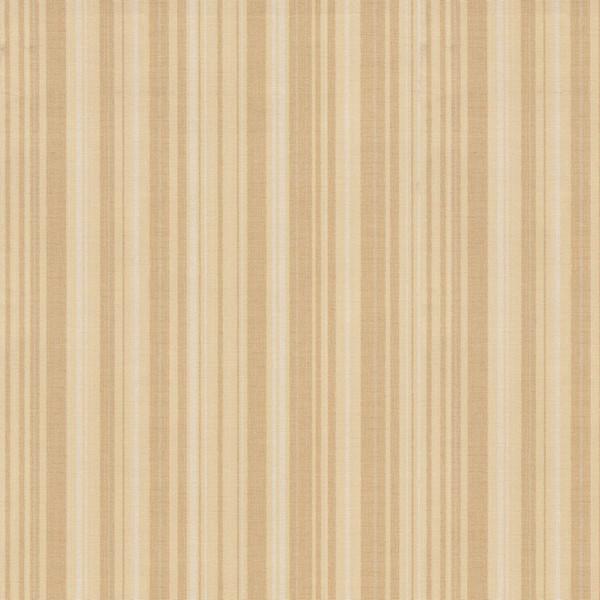 کاغذ دیواری والرین آلبوم بلزا کد 10702
