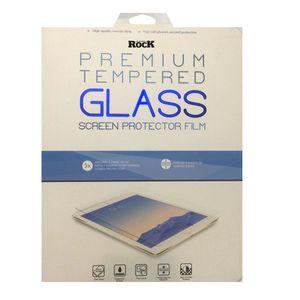 محافظ صفحه نمایش شیشه ای راک مناسب برای تبلت لنوو Yoga Tab 3 X90