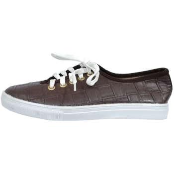 کفش  دخترانه مدل مهروز کد 3526