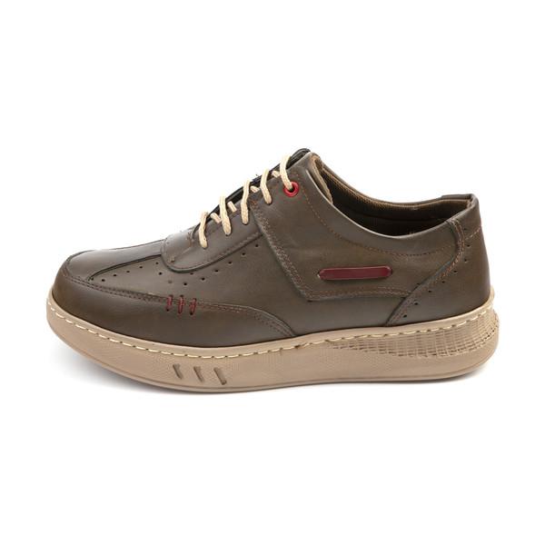 کفش روزمره مردانه اسپرت من مدل ST30092