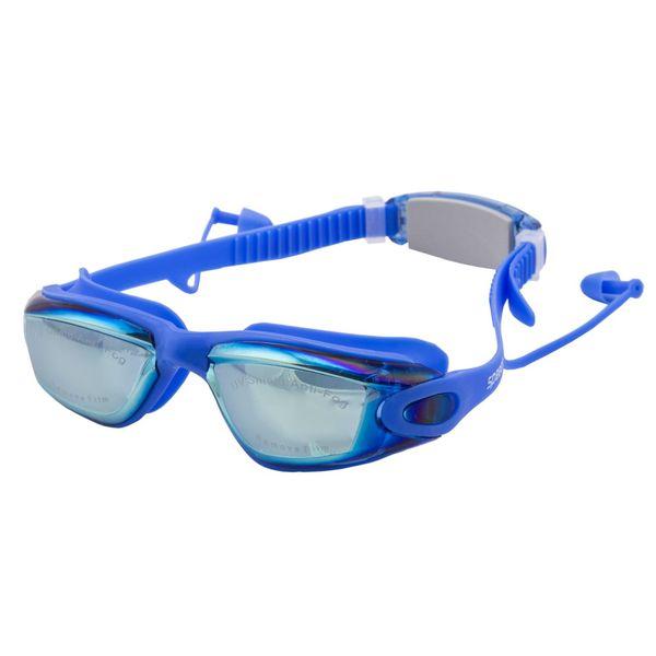 عینک شنا مدل 303110