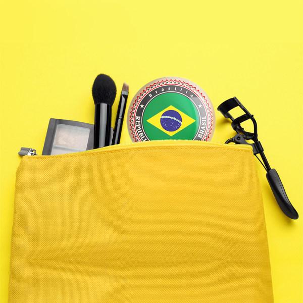 کتاب اسراری که ثروتمندان به شما نمی گویند اثر حسین اسدی نیا