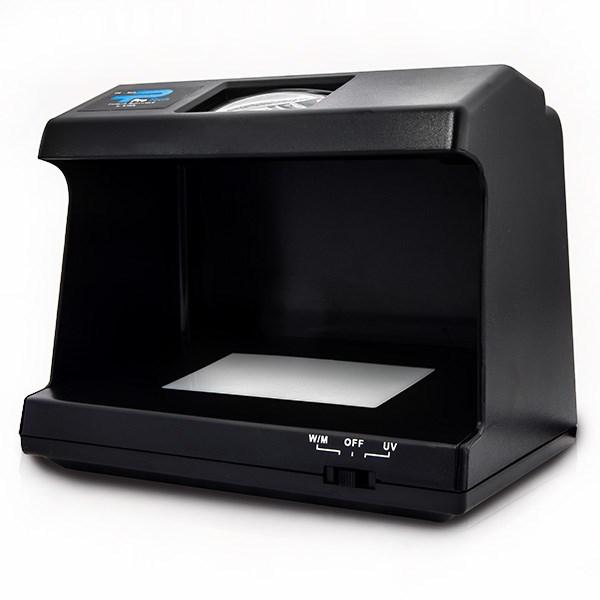 دستگاه تشخیص اسکناس پروتک مدل DL-860