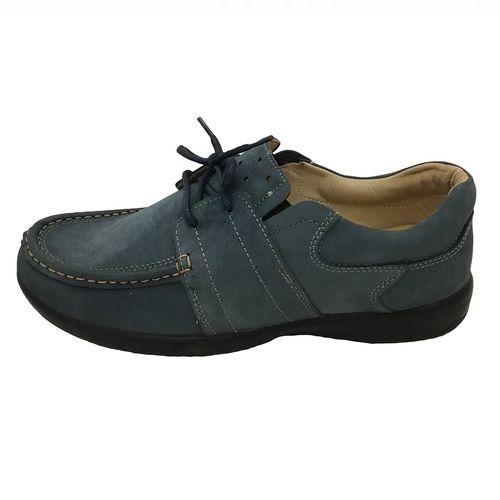 کفش راحتی مردانه آلبرتینی مدل 1308