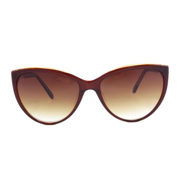 عینک آفتابی وینتی مدل 9115-BR