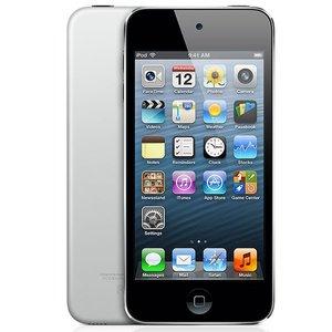 اپل آی پاد تاچ نسل پنجم - 16 گیگابایت